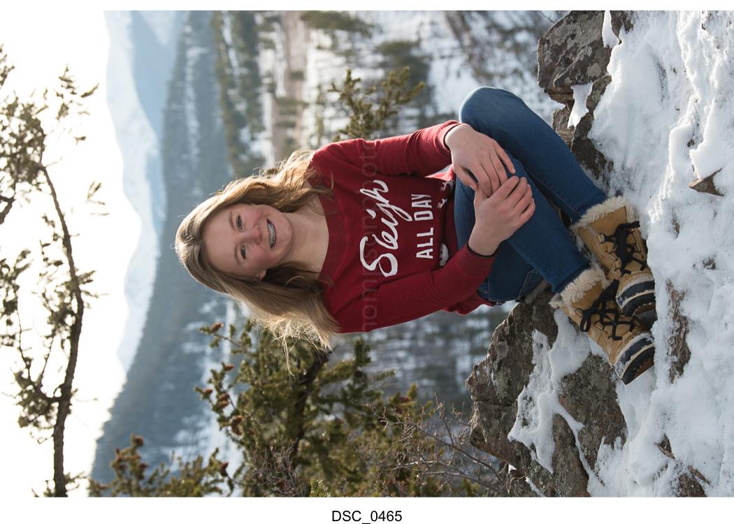 Colorado Family Portrait Summit County Peterson 17--181.jpg