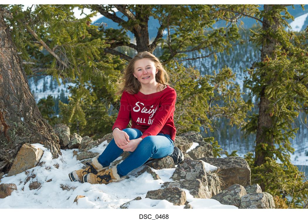 Colorado Family Portrait Summit County Peterson 17--184.jpg