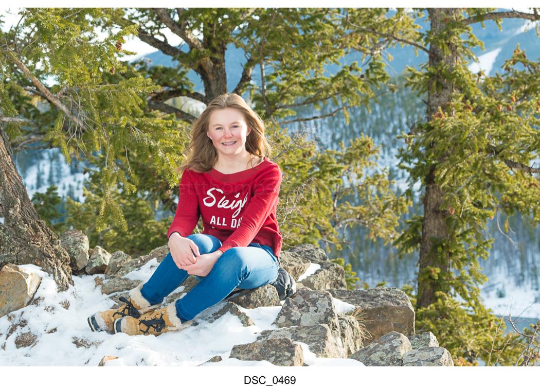 Colorado Family Portrait Summit County Peterson 17--185.jpg
