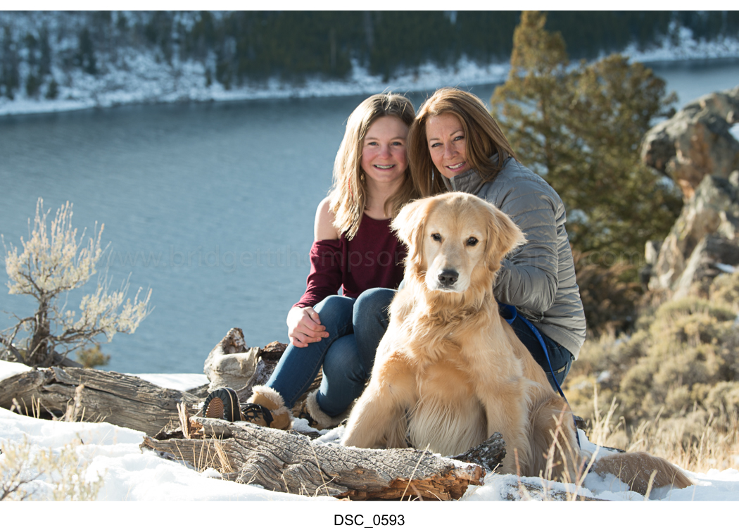 Colorado Family Portrait Summit County Peterson 17--309.jpg