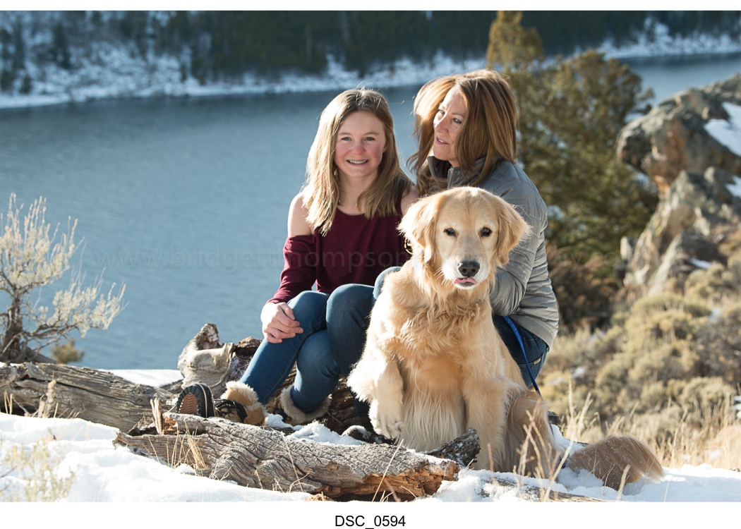 Colorado Family Portrait Summit County Peterson 17--310.jpg