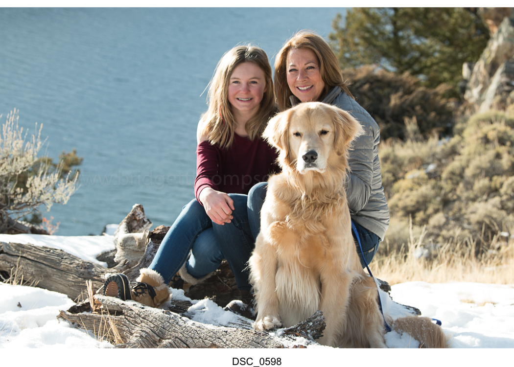 Colorado Family Portrait Summit County Peterson 17--314.jpg