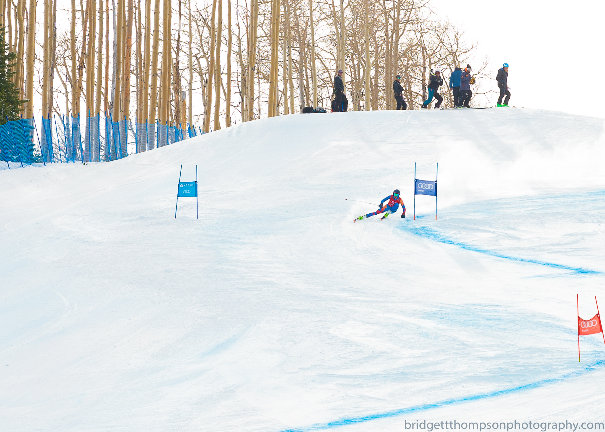 Colorado RC 2018 Race Season Aspen Feb JL Bridgett Thompson -06.jpg
