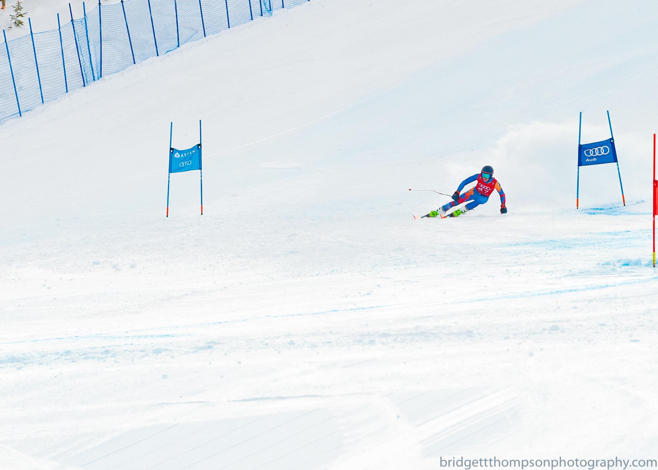 Colorado RC 2018 Race Season Aspen Feb JL Bridgett Thompson -12.jpg