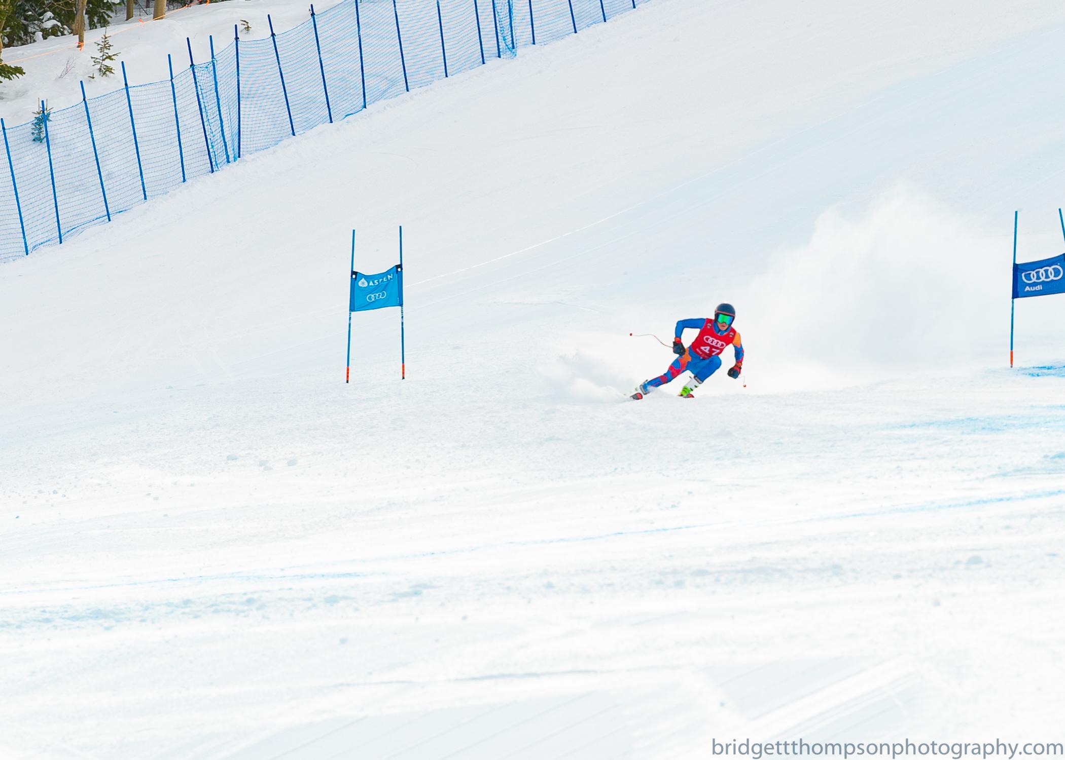 Colorado RC 2018 Race Season Aspen Feb JL Bridgett Thompson -18.jpg