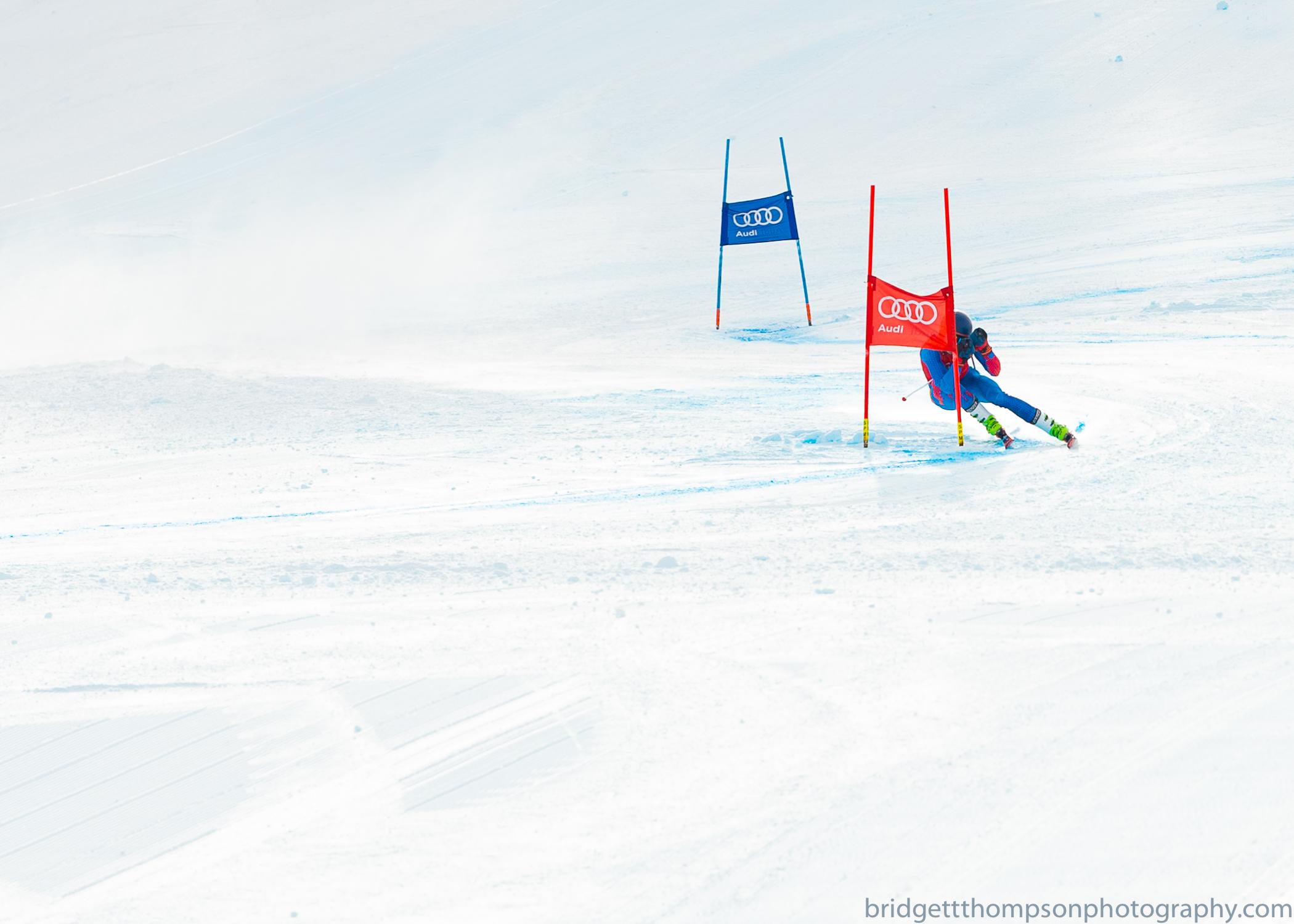 Colorado RC 2018 Race Season Aspen Feb JL Bridgett Thompson -19.jpg