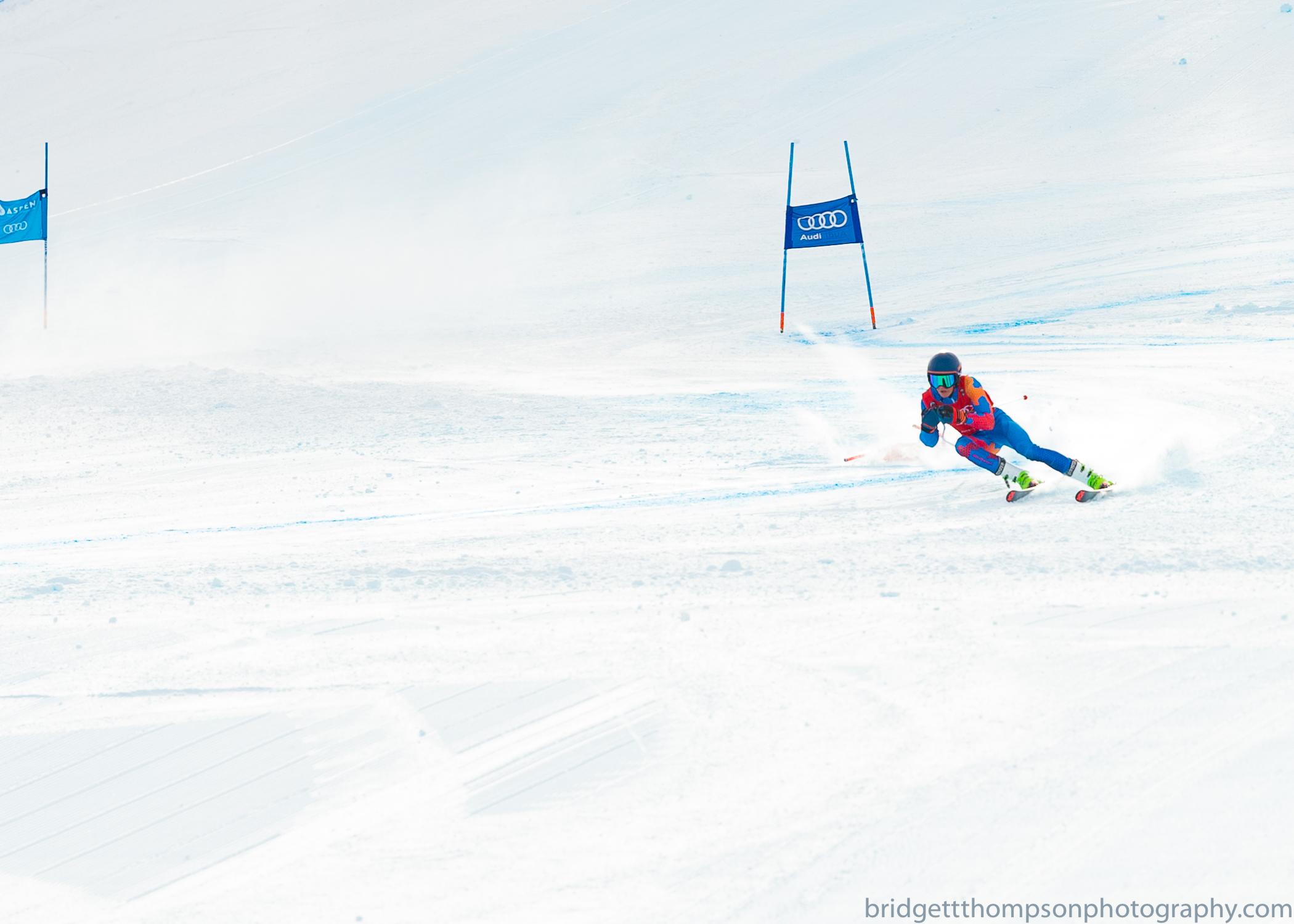 Colorado RC 2018 Race Season Aspen Feb JL Bridgett Thompson -22.jpg