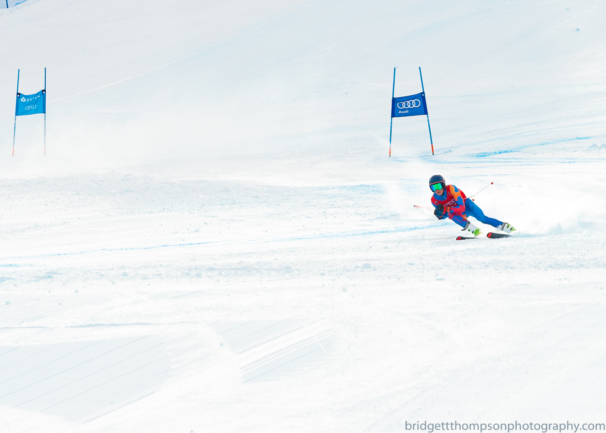 Colorado RC 2018 Race Season Aspen Feb JL Bridgett Thompson -23.jpg