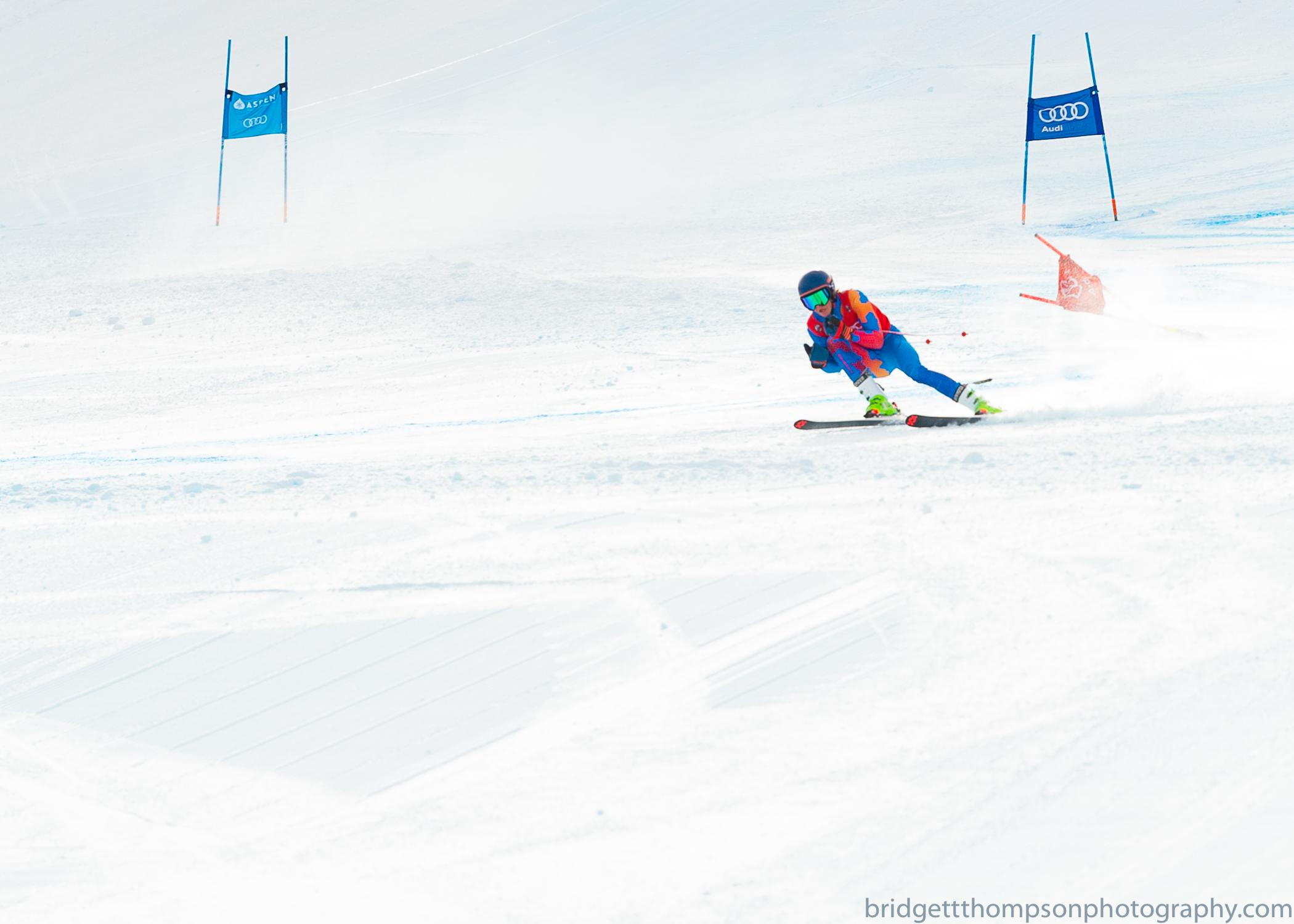 Colorado RC 2018 Race Season Aspen Feb JL Bridgett Thompson -26.jpg