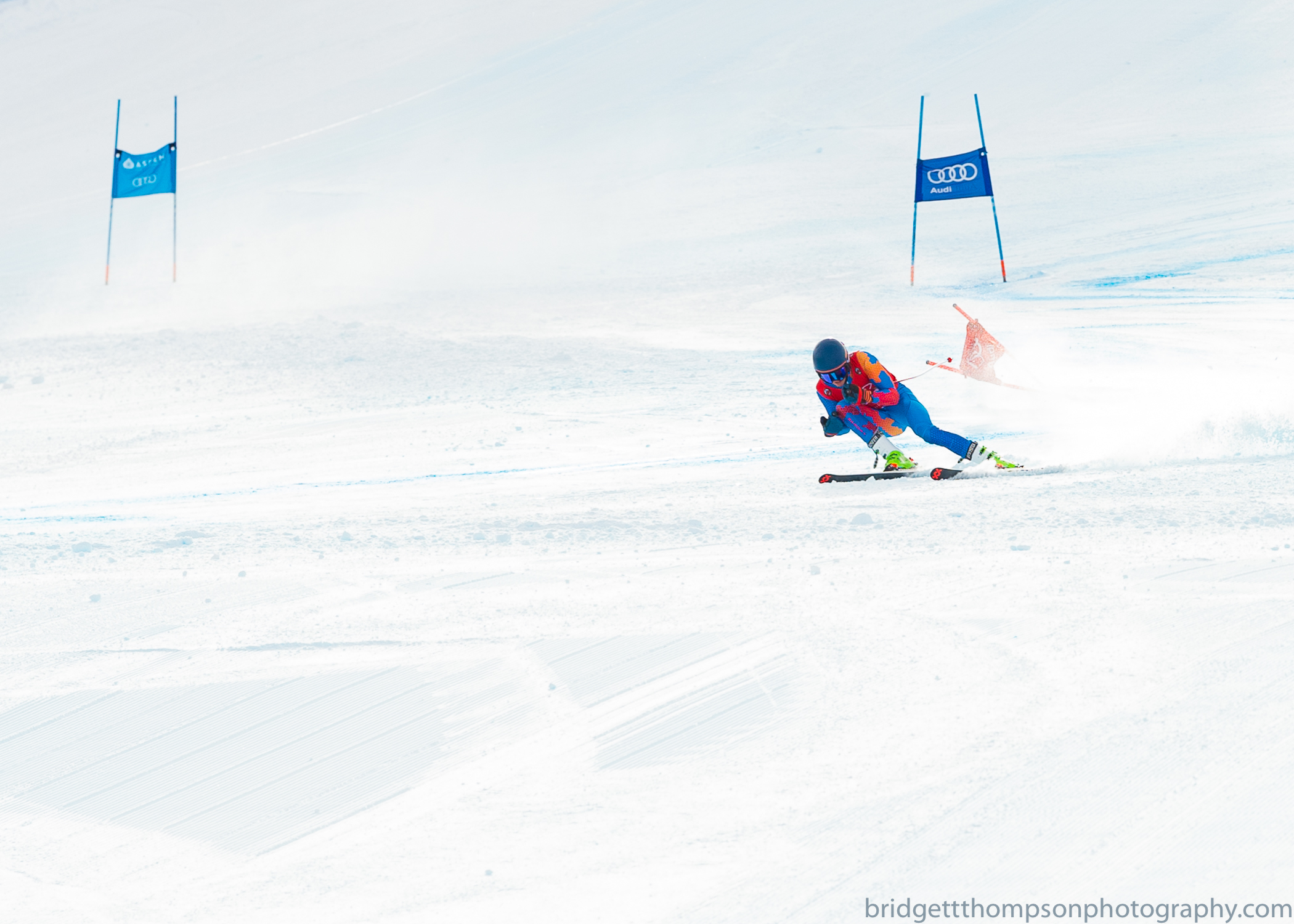 Colorado RC 2018 Race Season Aspen Feb JL Bridgett Thompson -25.jpg