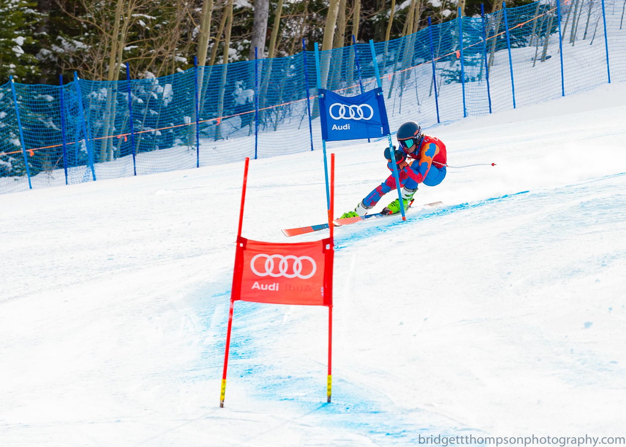 Colorado RC 2018 Race Season Aspen Feb JL Bridgett Thompson -31.jpg