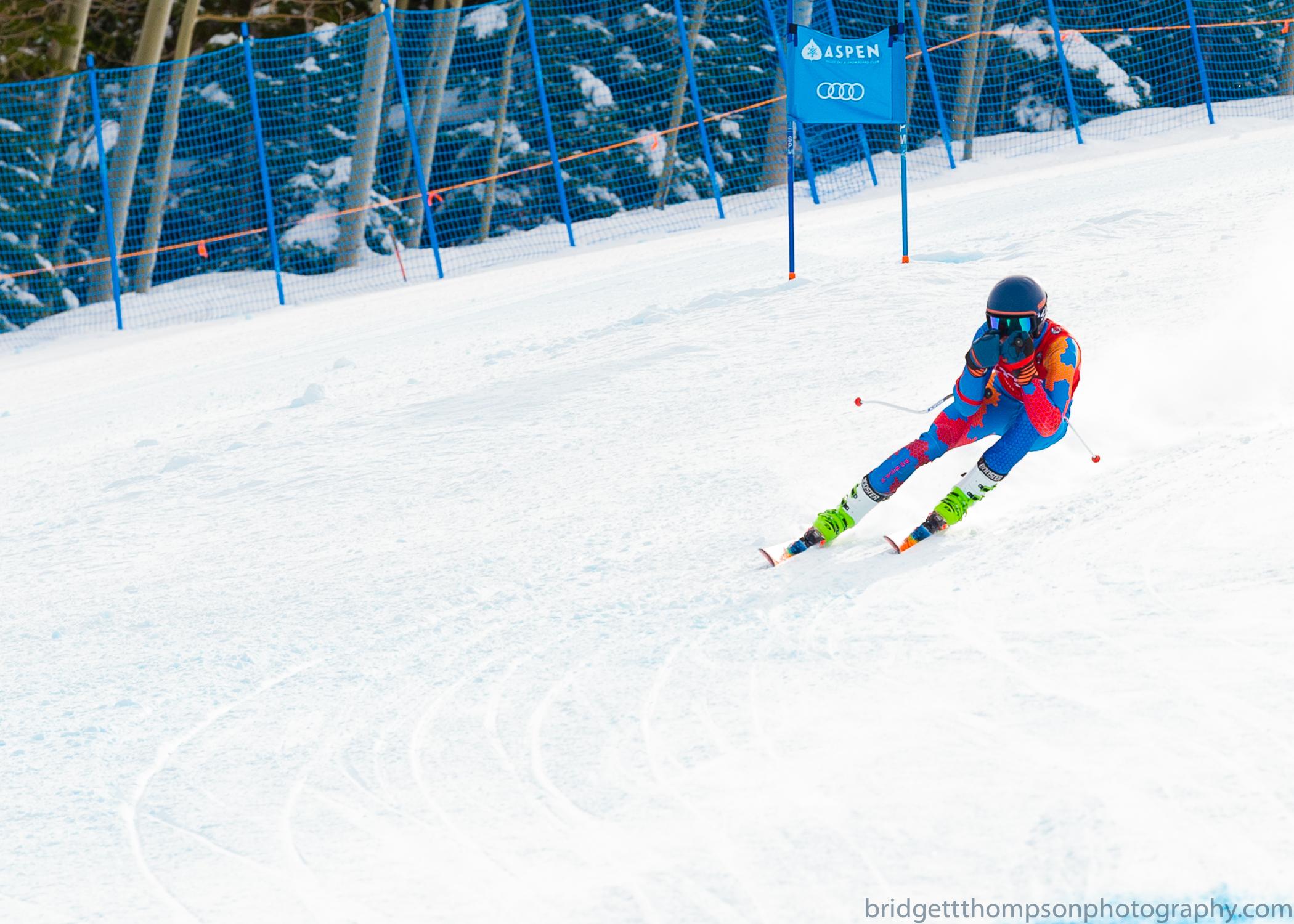 Colorado RC 2018 Race Season Aspen Feb JL Bridgett Thompson -35.jpg