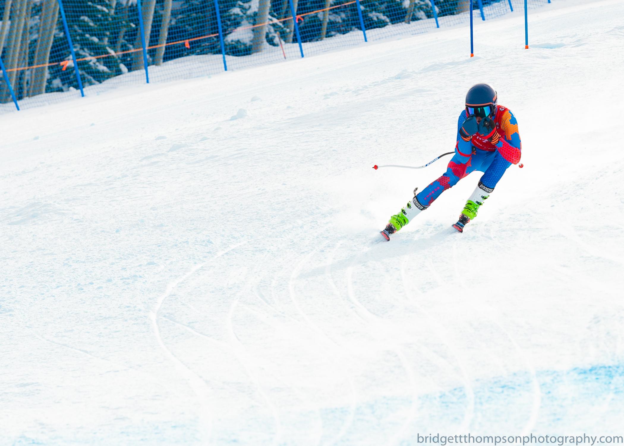 Colorado RC 2018 Race Season Aspen Feb JL Bridgett Thompson -38.jpg