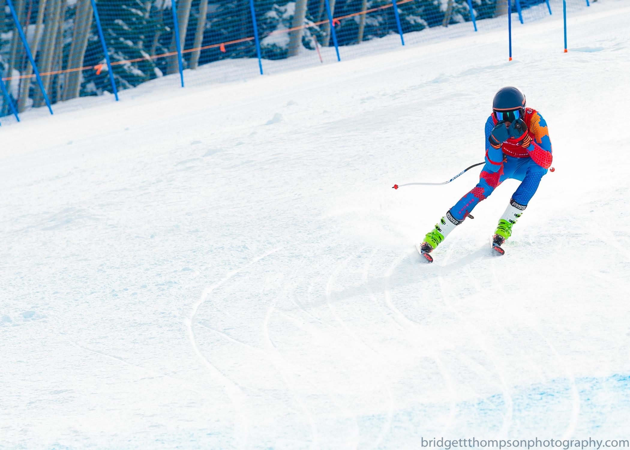 Colorado RC 2018 Race Season Aspen Feb JL Bridgett Thompson -39.jpg