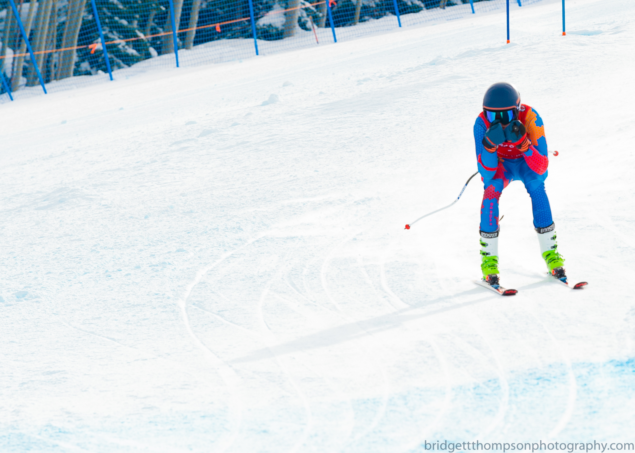 Colorado RC 2018 Race Season Aspen Feb JL Bridgett Thompson -42.jpg