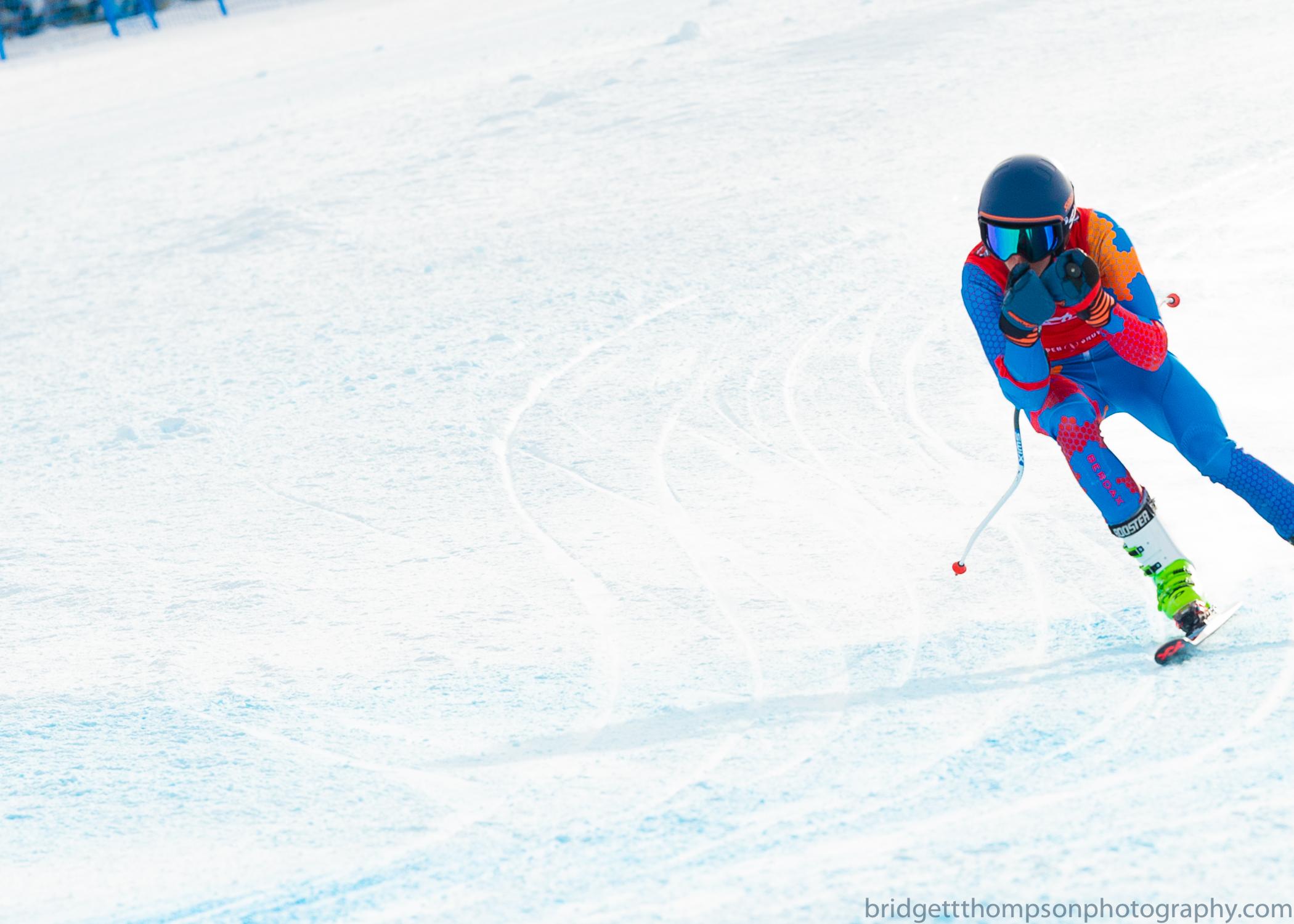 Colorado RC 2018 Race Season Aspen Feb JL Bridgett Thompson -44.jpg