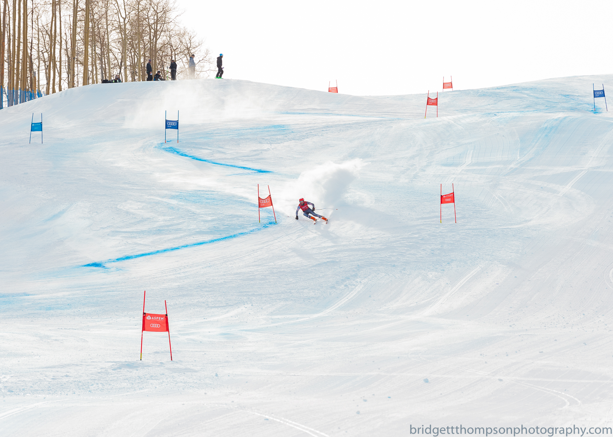 Colorado RC 2018 Race Season Aspen Feb SW Bridgett Thompson -08-04.jpg
