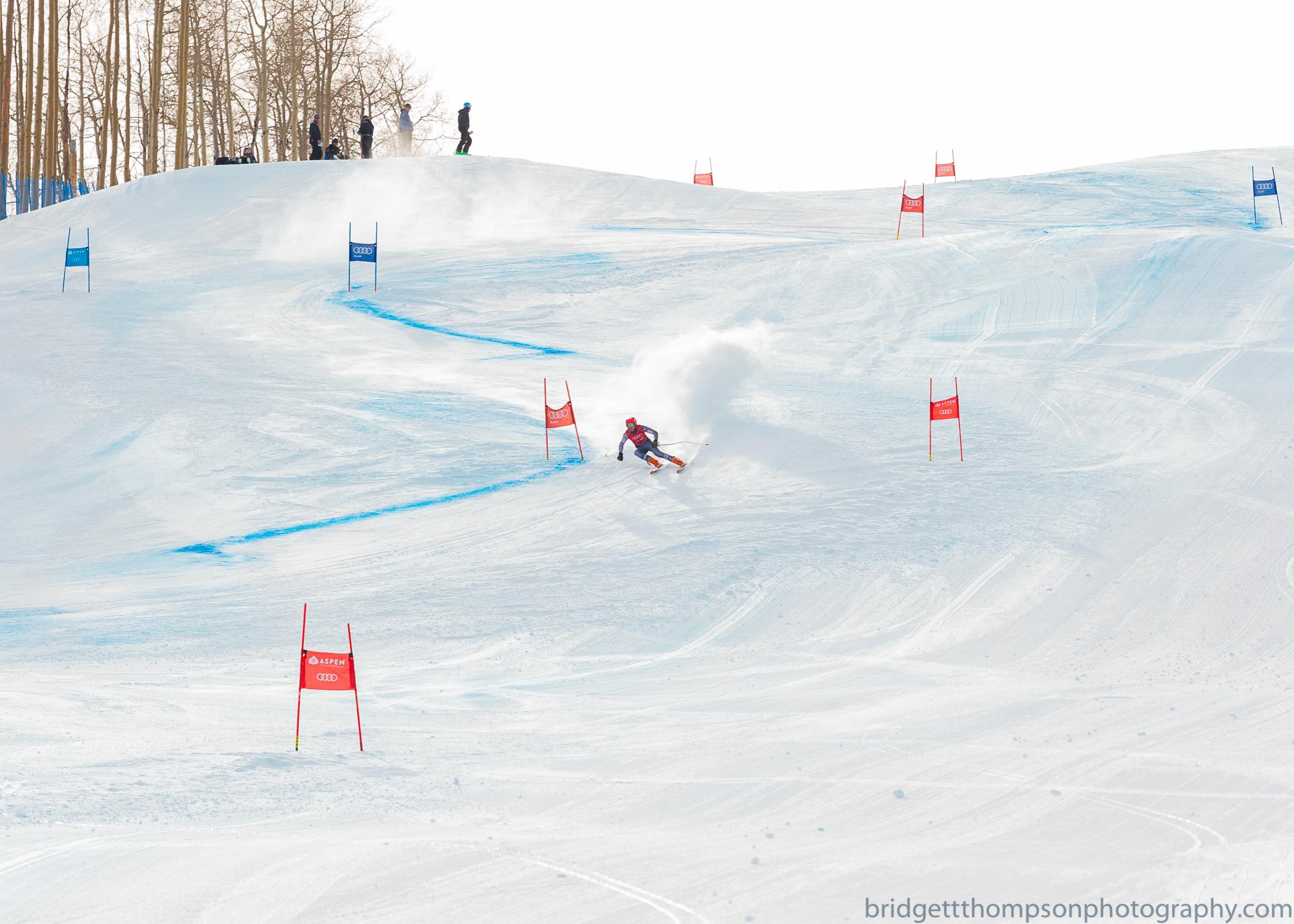 Colorado RC 2018 Race Season Aspen Feb SW Bridgett Thompson -08-05.jpg