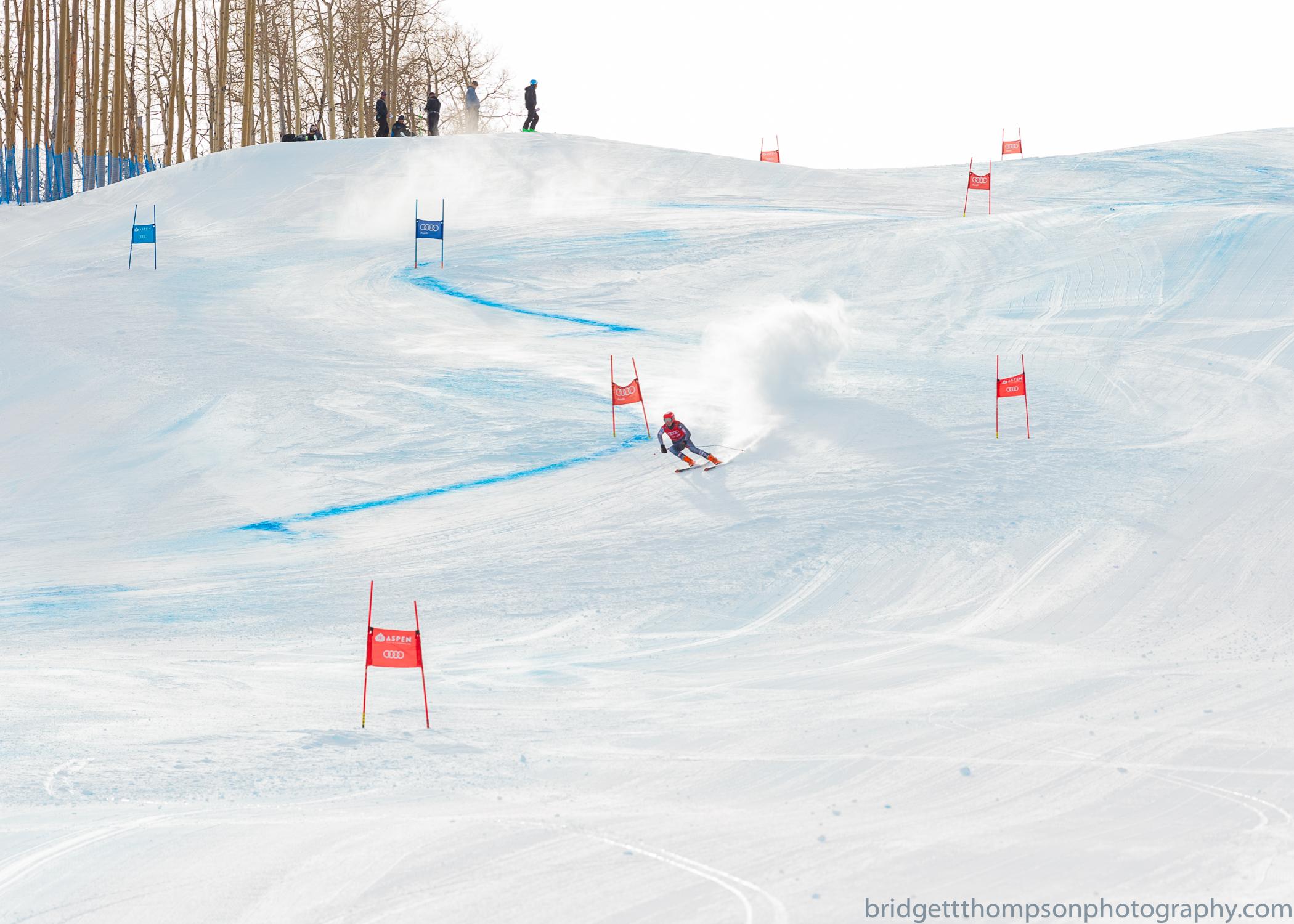 Colorado RC 2018 Race Season Aspen Feb SW Bridgett Thompson -08-07.jpg