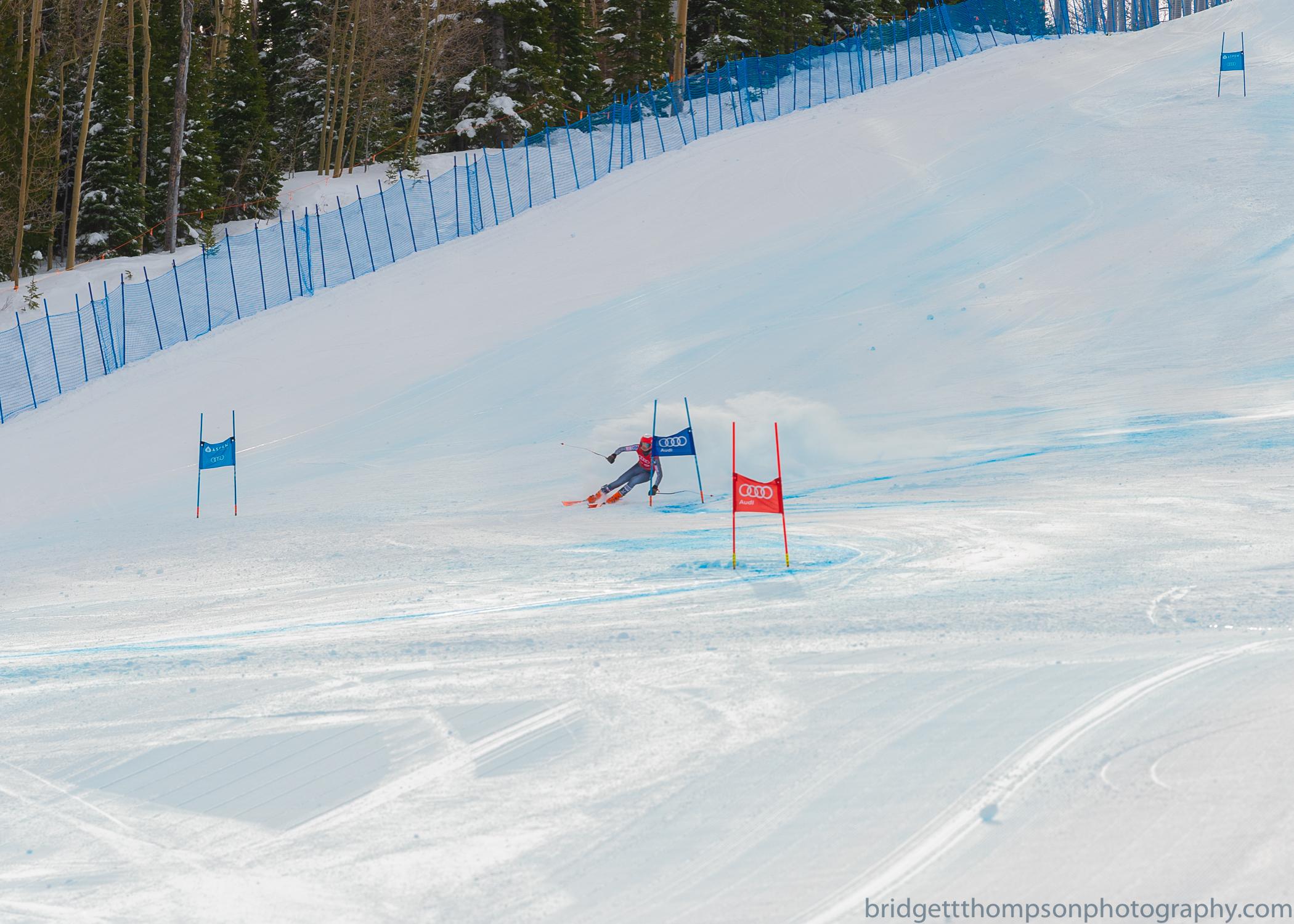 Colorado RC 2018 Race Season Aspen Feb SW Bridgett Thompson -08-08.jpg