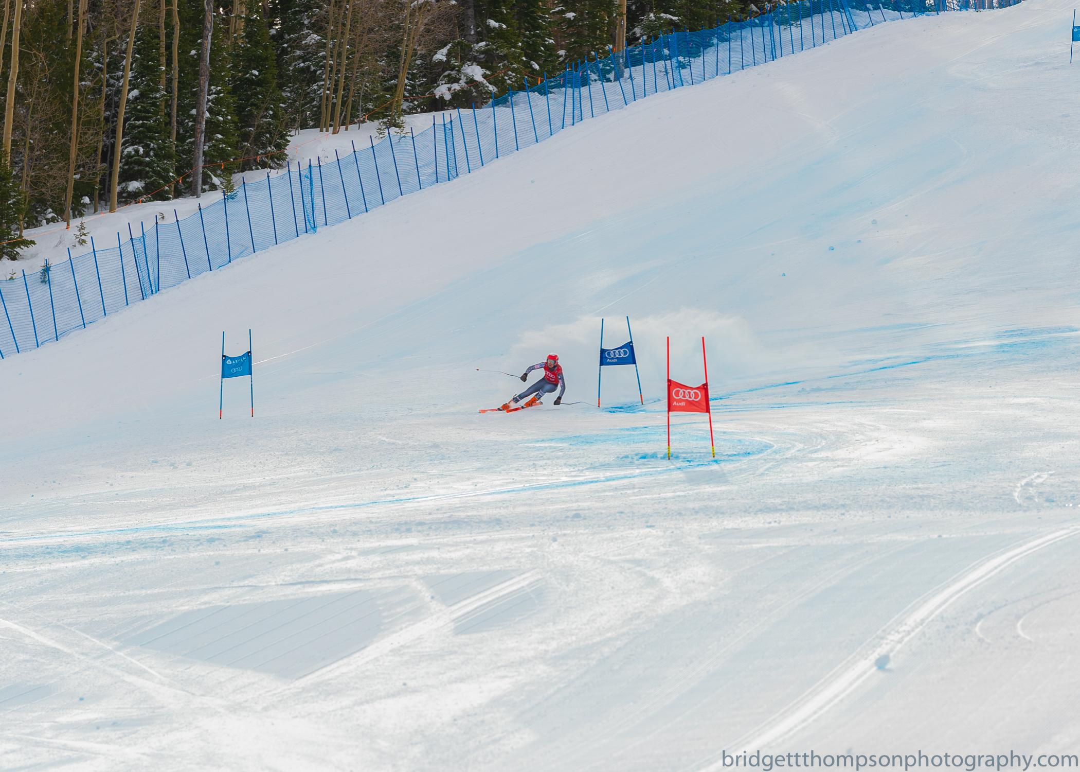 Colorado RC 2018 Race Season Aspen Feb SW Bridgett Thompson -08-09.jpg