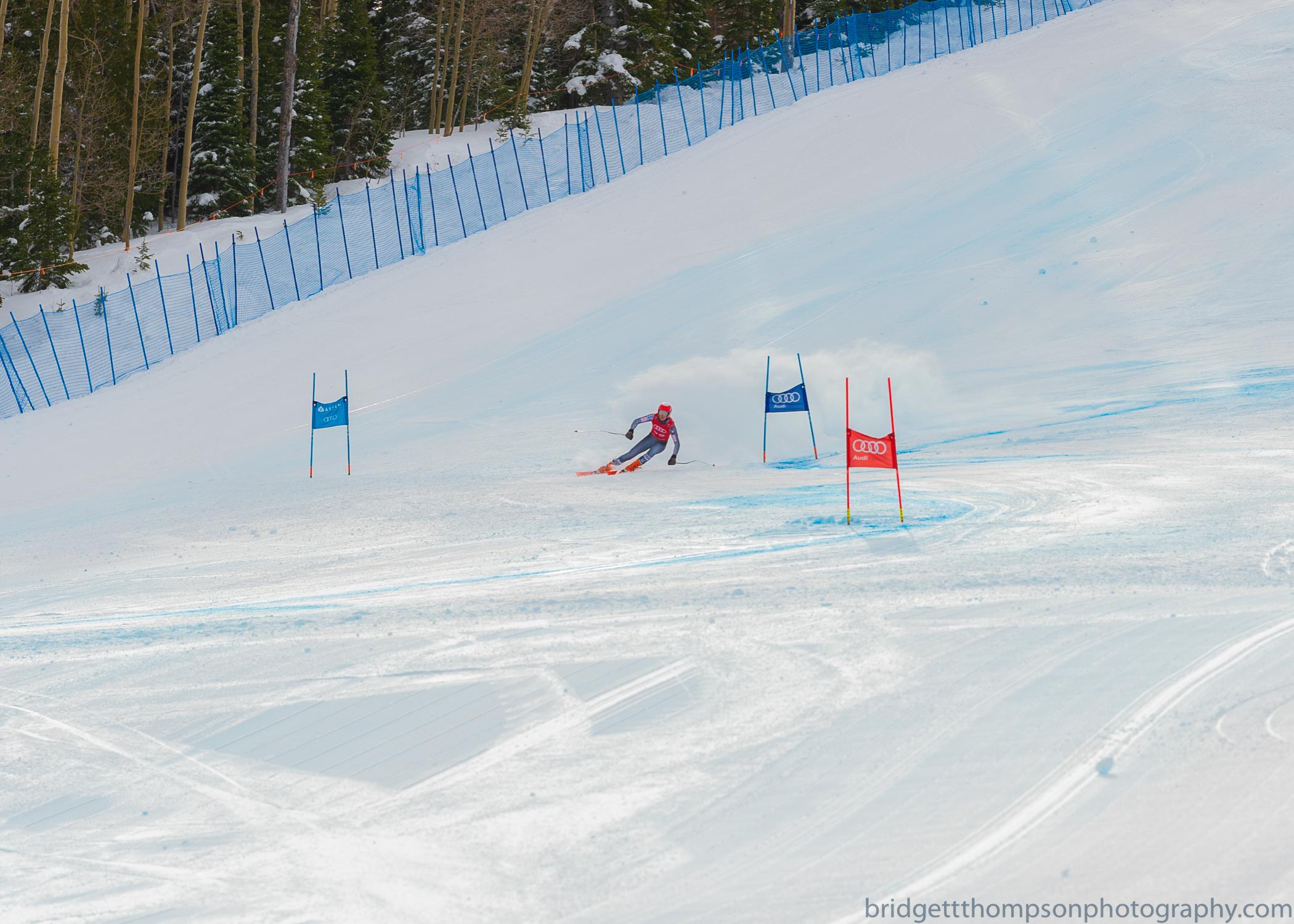 Colorado RC 2018 Race Season Aspen Feb SW Bridgett Thompson -08-10.jpg
