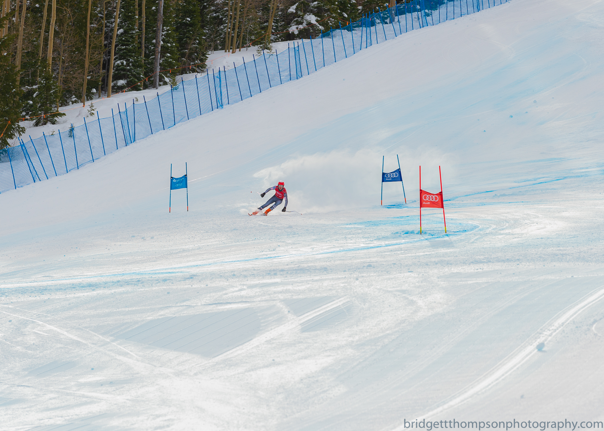 Colorado RC 2018 Race Season Aspen Feb SW Bridgett Thompson -08-14.jpg