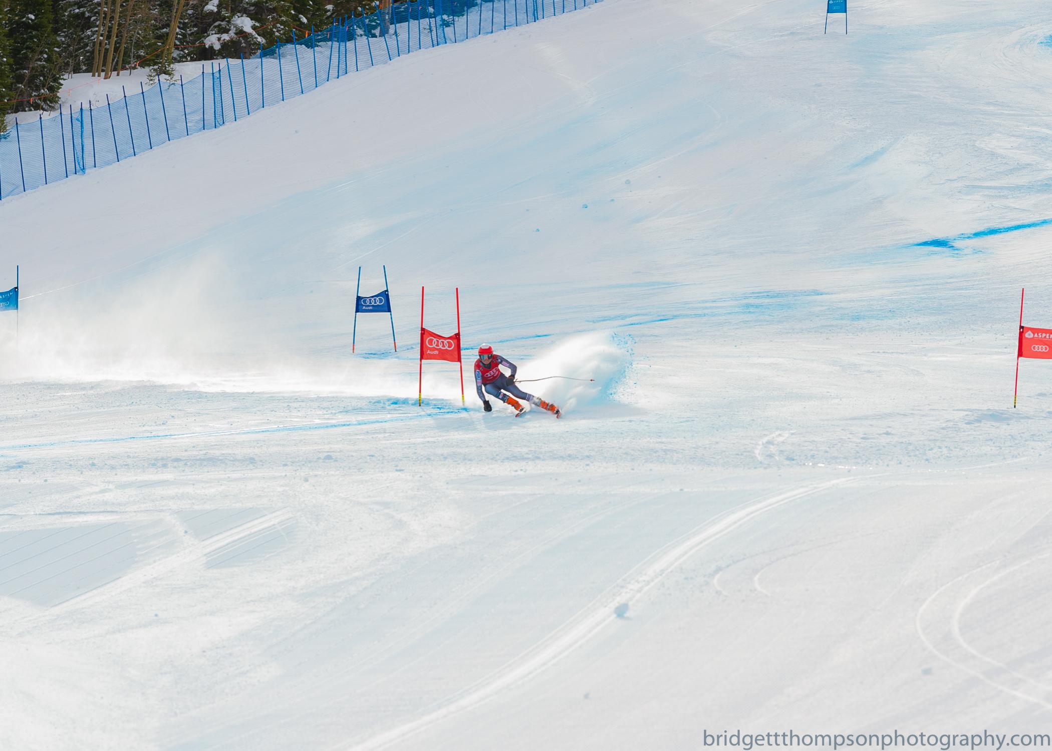 Colorado RC 2018 Race Season Aspen Feb SW Bridgett Thompson -08-18.jpg