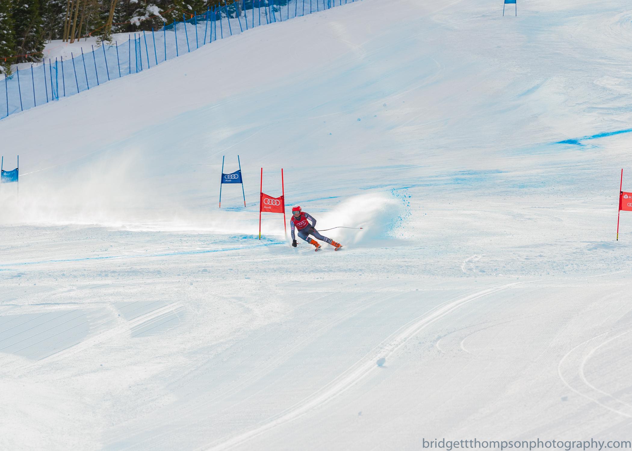 Colorado RC 2018 Race Season Aspen Feb SW Bridgett Thompson -08-19.jpg