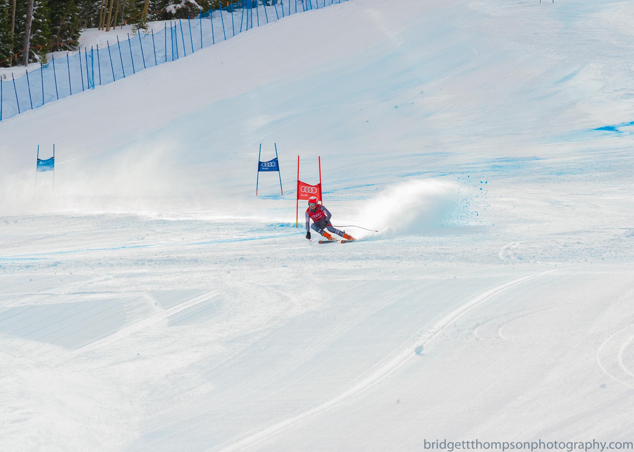 Colorado RC 2018 Race Season Aspen Feb SW Bridgett Thompson -08-21.jpg