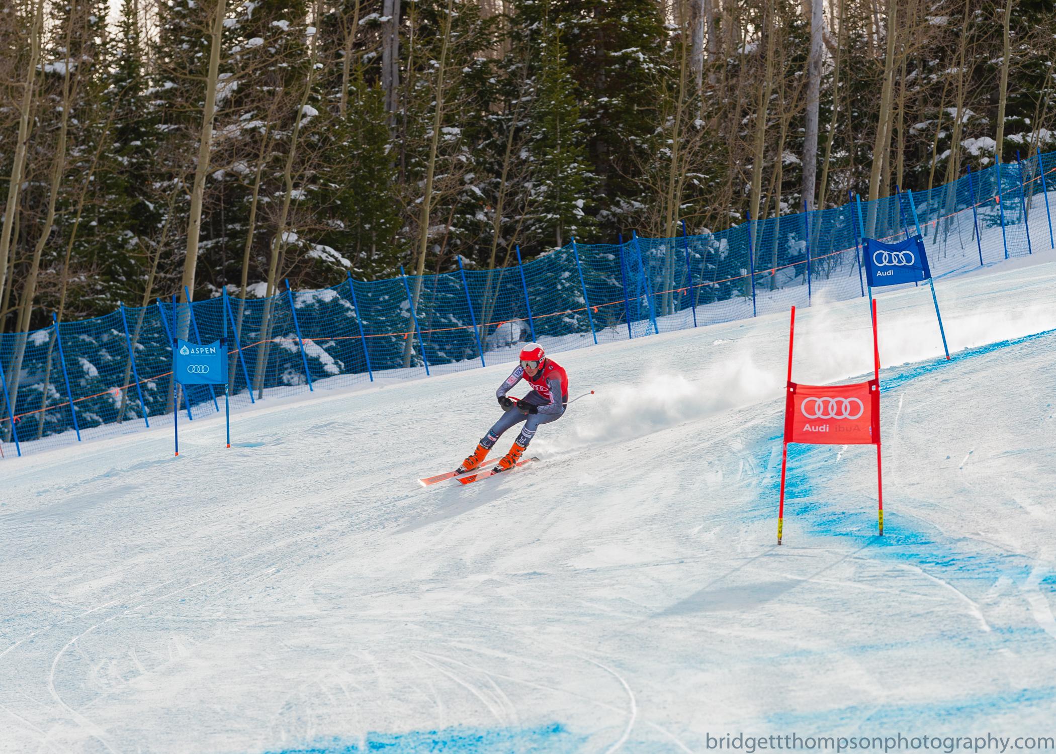 Colorado RC 2018 Race Season Aspen Feb SW Bridgett Thompson -08-28.jpg