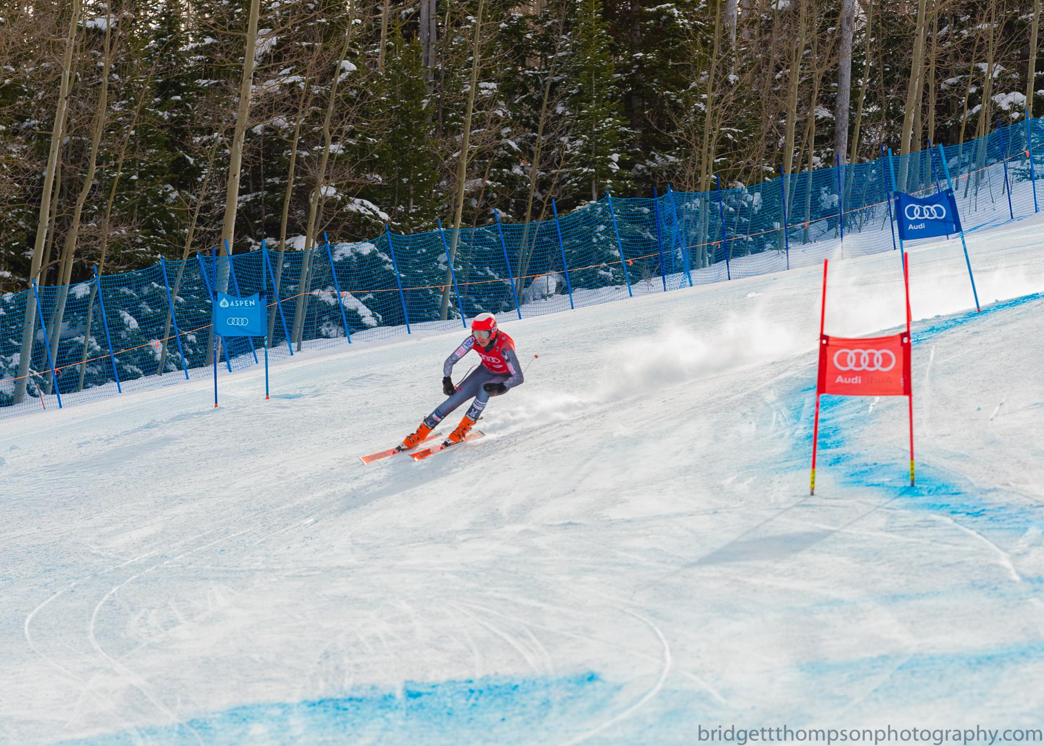Colorado RC 2018 Race Season Aspen Feb SW Bridgett Thompson -08-29.jpg