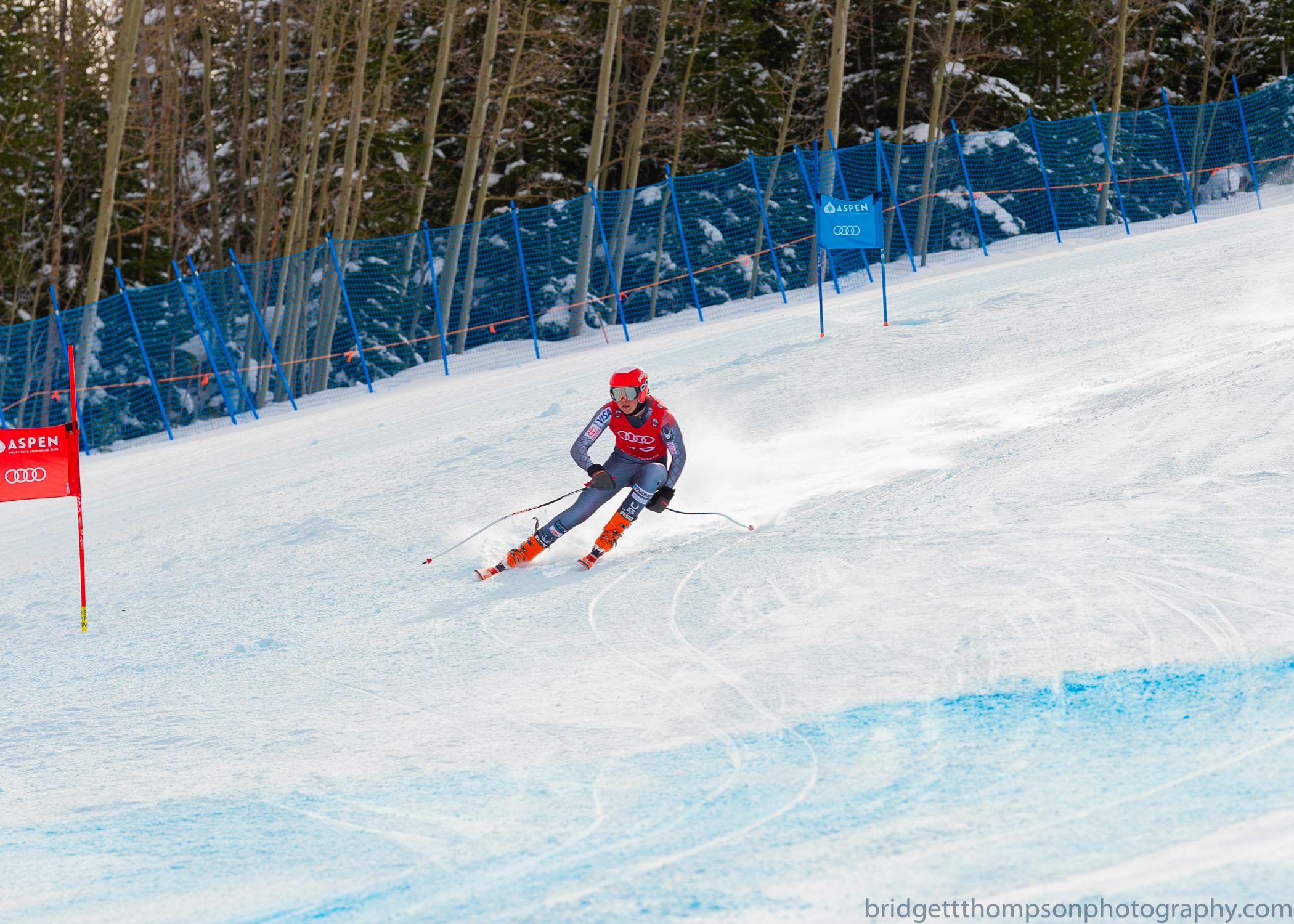 Colorado RC 2018 Race Season Aspen Feb SW Bridgett Thompson -08-34.jpg