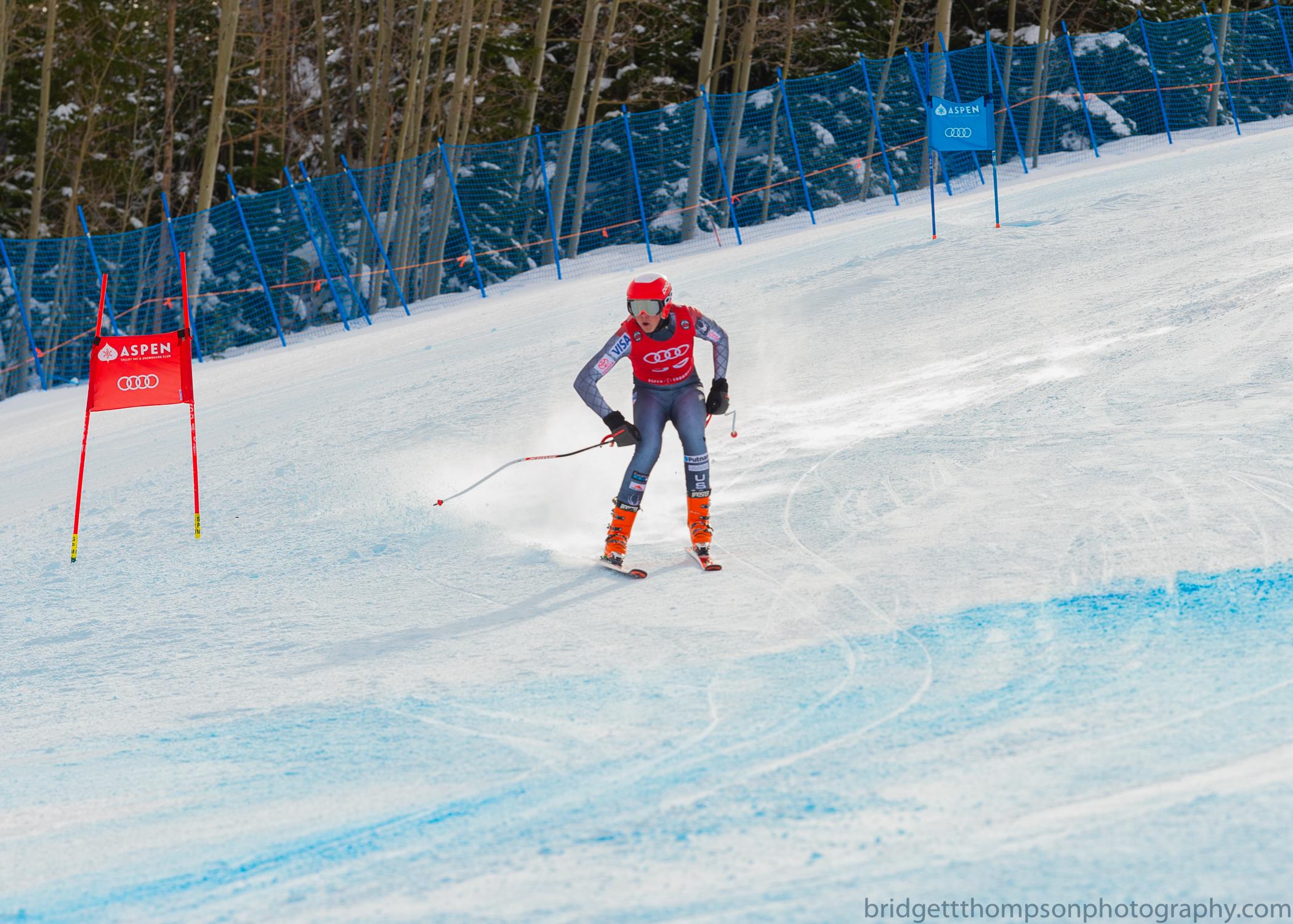 Colorado RC 2018 Race Season Aspen Feb SW Bridgett Thompson -08-39.jpg