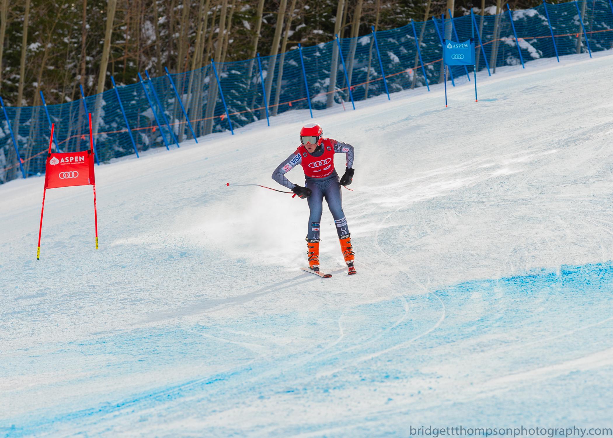 Colorado RC 2018 Race Season Aspen Feb SW Bridgett Thompson -08-40.jpg