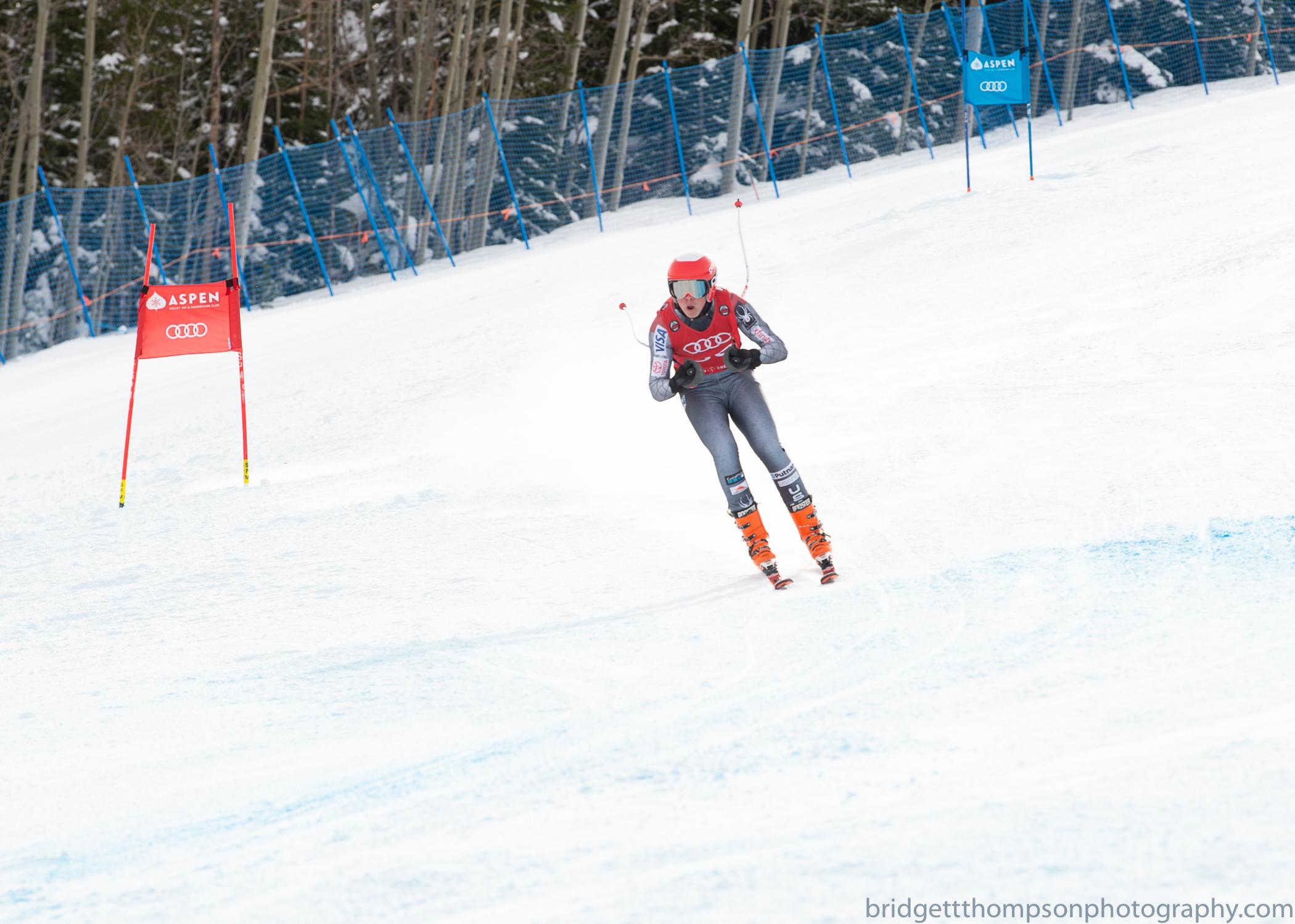 Colorado RC 2018 Race Season Aspen Feb SW Bridgett Thompson -08-40-01.jpg