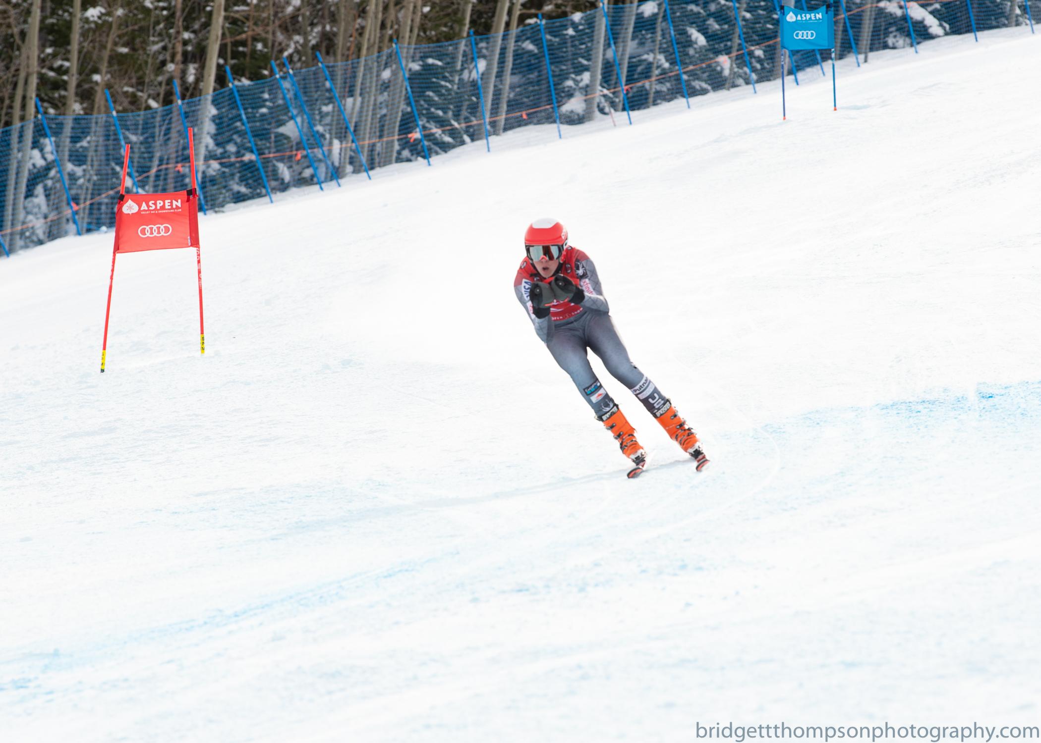 Colorado RC 2018 Race Season Aspen Feb SW Bridgett Thompson -08-40-03.jpg