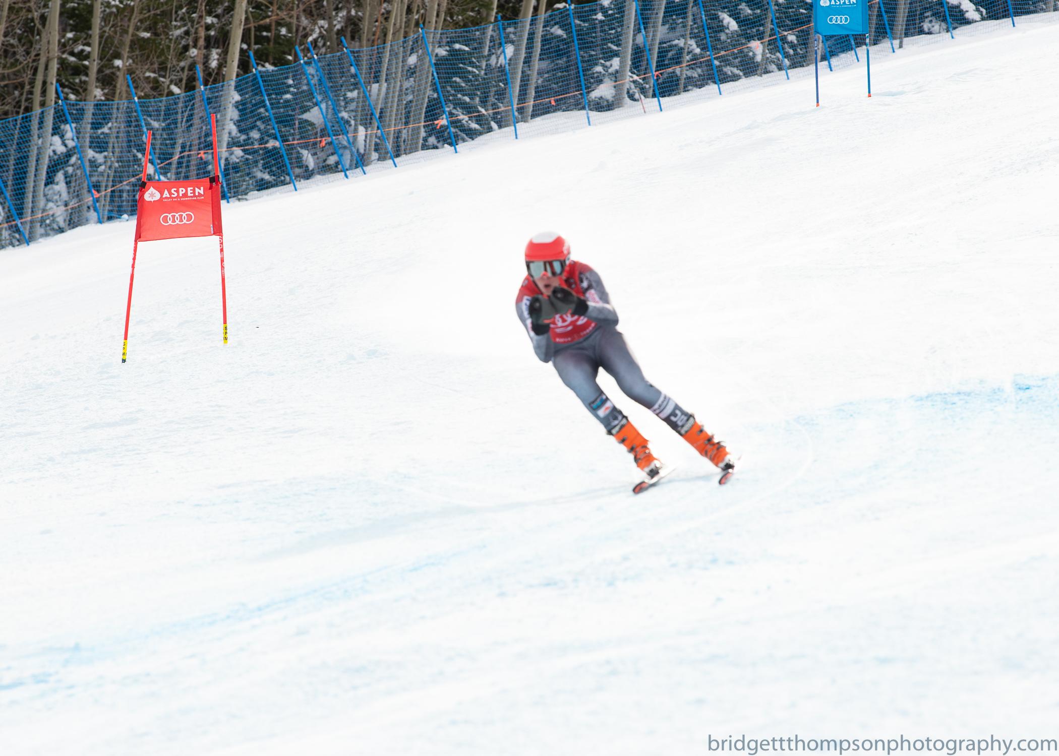 Colorado RC 2018 Race Season Aspen Feb SW Bridgett Thompson -08-40-04.jpg