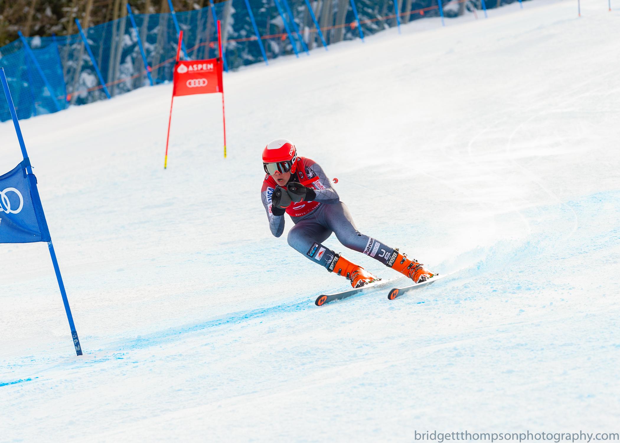 Colorado RC 2018 Race Season Aspen Feb SW Bridgett Thompson -08-40-07.jpg