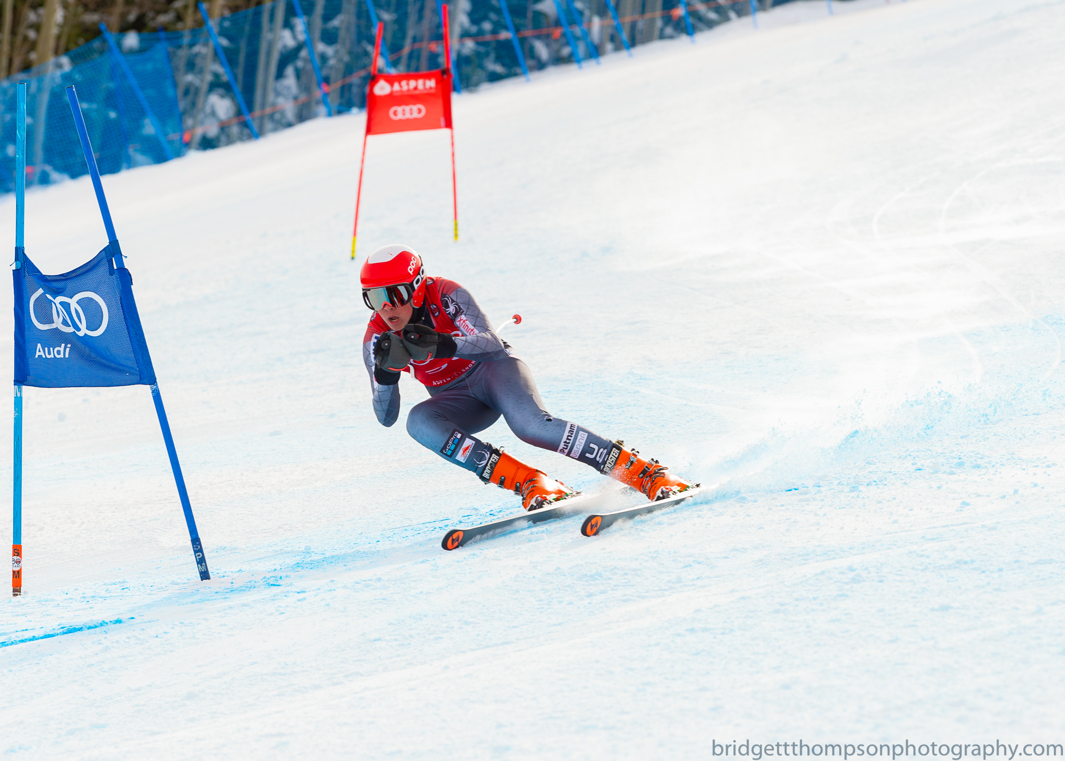 Colorado RC 2018 Race Season Aspen Feb SW Bridgett Thompson -08-40-08.jpg