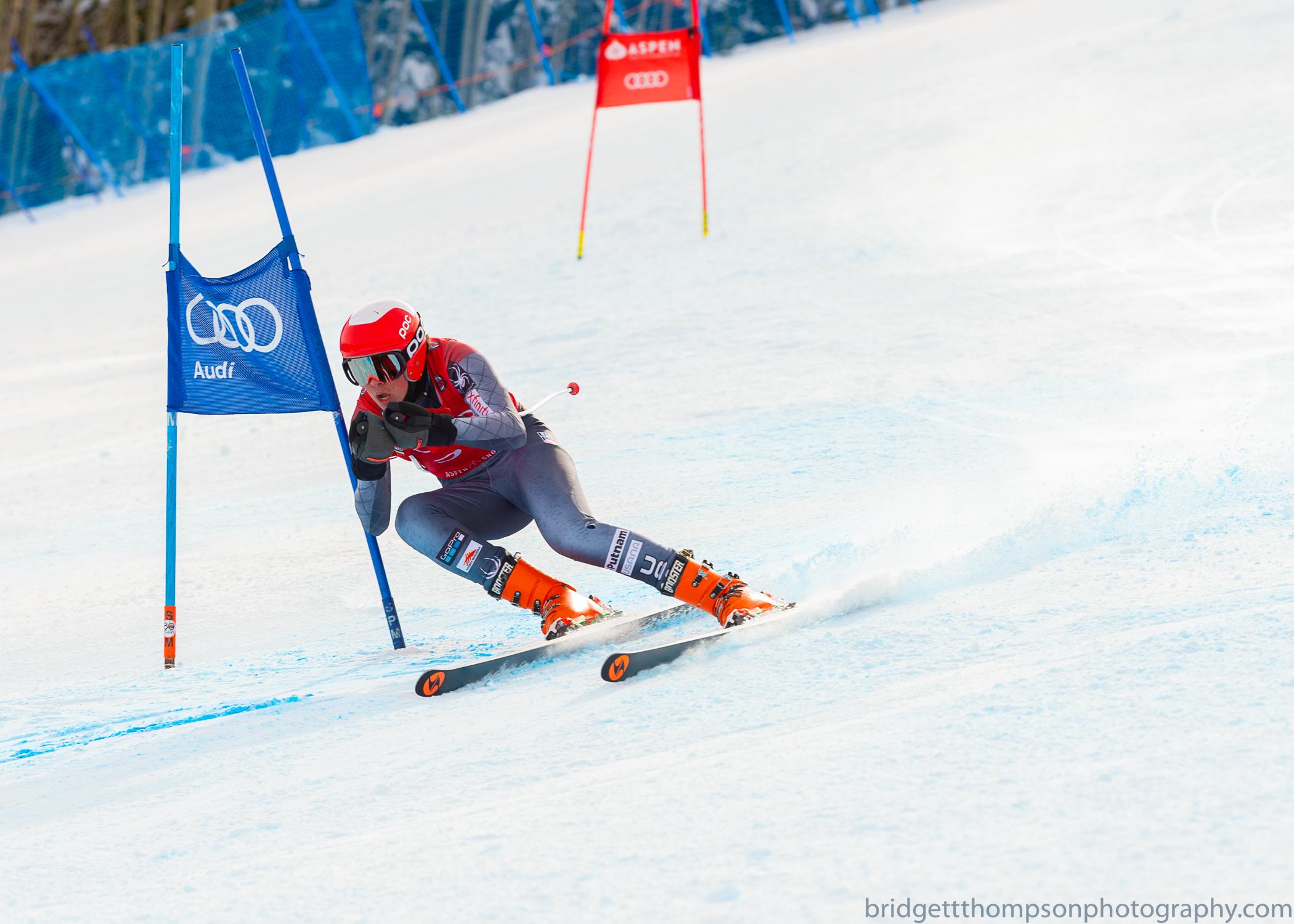 Colorado RC 2018 Race Season Aspen Feb SW Bridgett Thompson -08-40-09.jpg