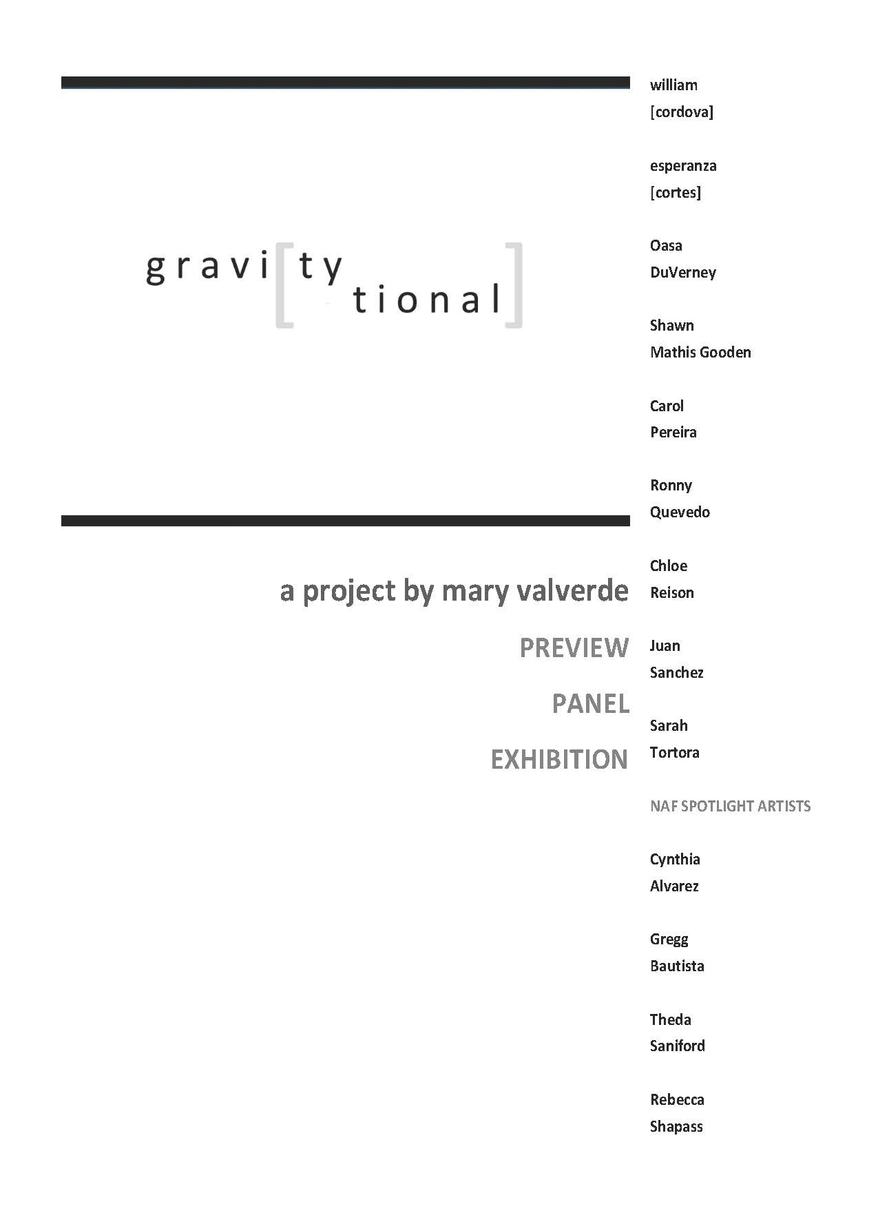 GRAVITY[ATIONAL] (1).jpg