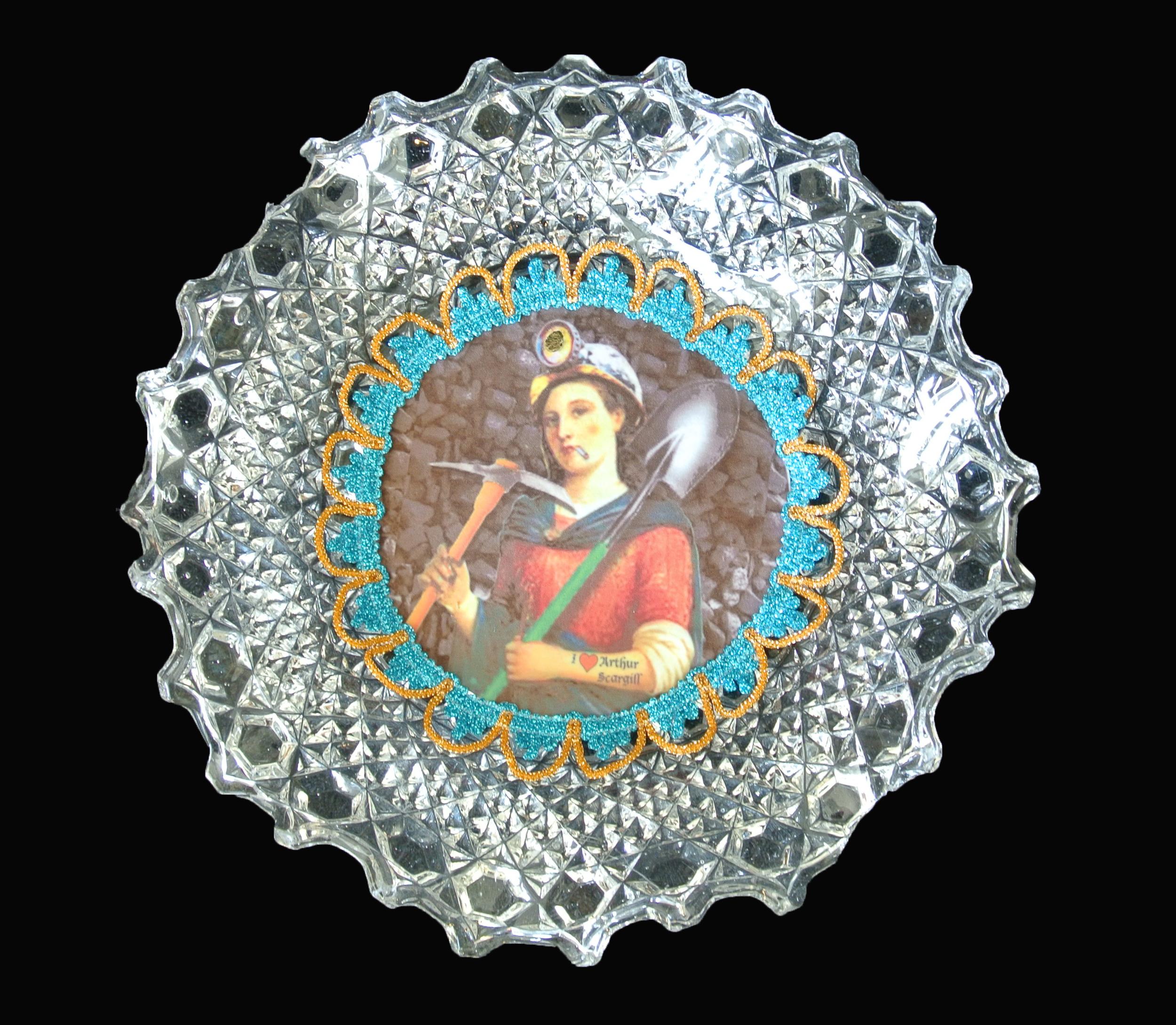 St Barbara 2.jpg