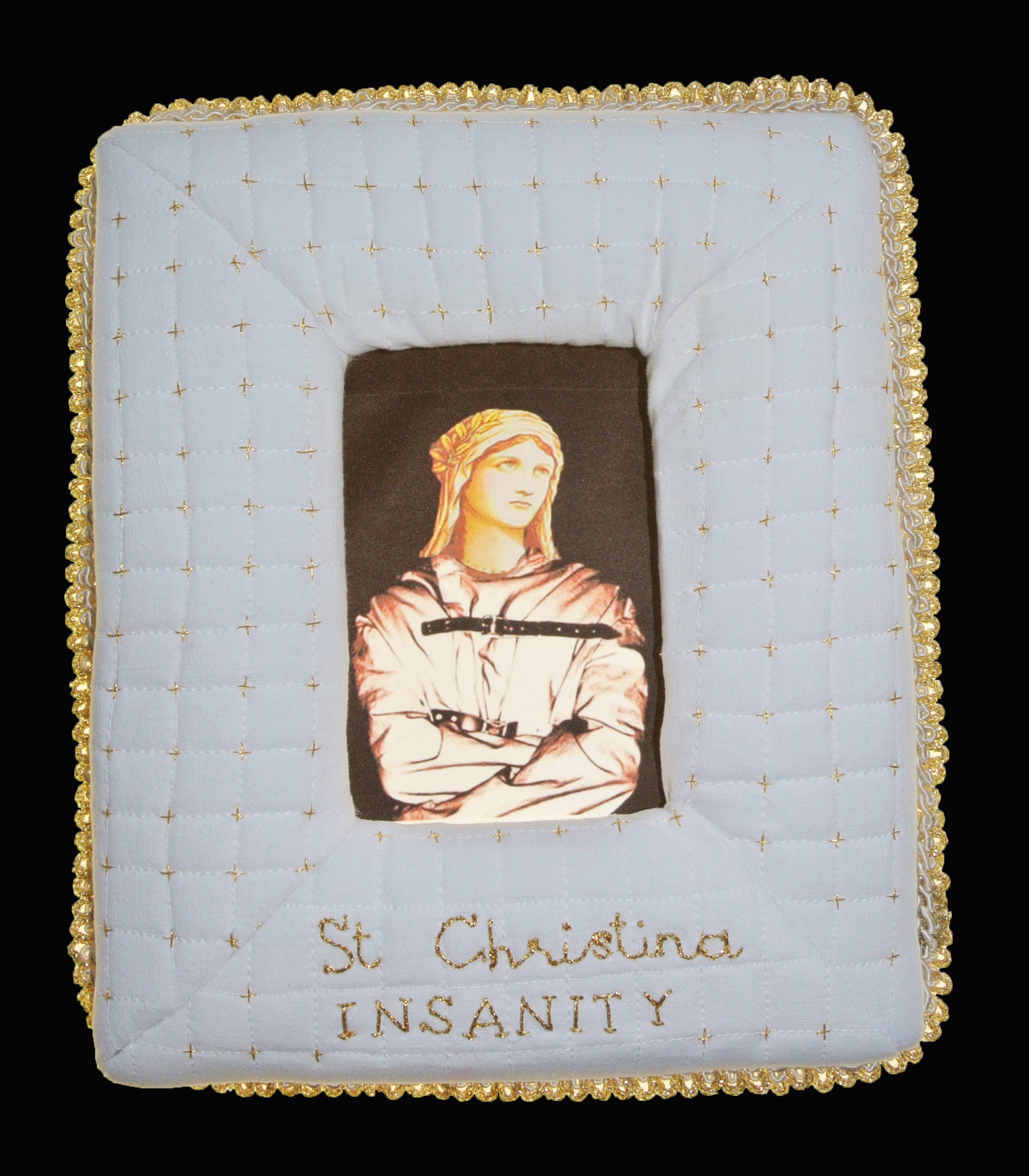 St Christina2.jpg