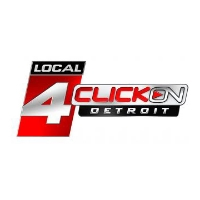 Channel 4: Click on Detroit - May 15, 2014