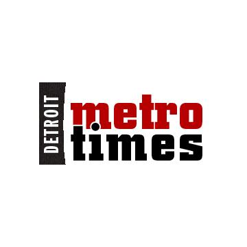 Metro Times - July 3, 2013