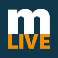 MLive: Michigan's Best Pie Contest - Nov 6, 2014