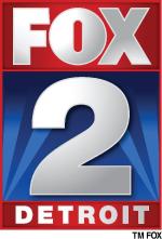 Fox 2 Detroit - June 17, 2014