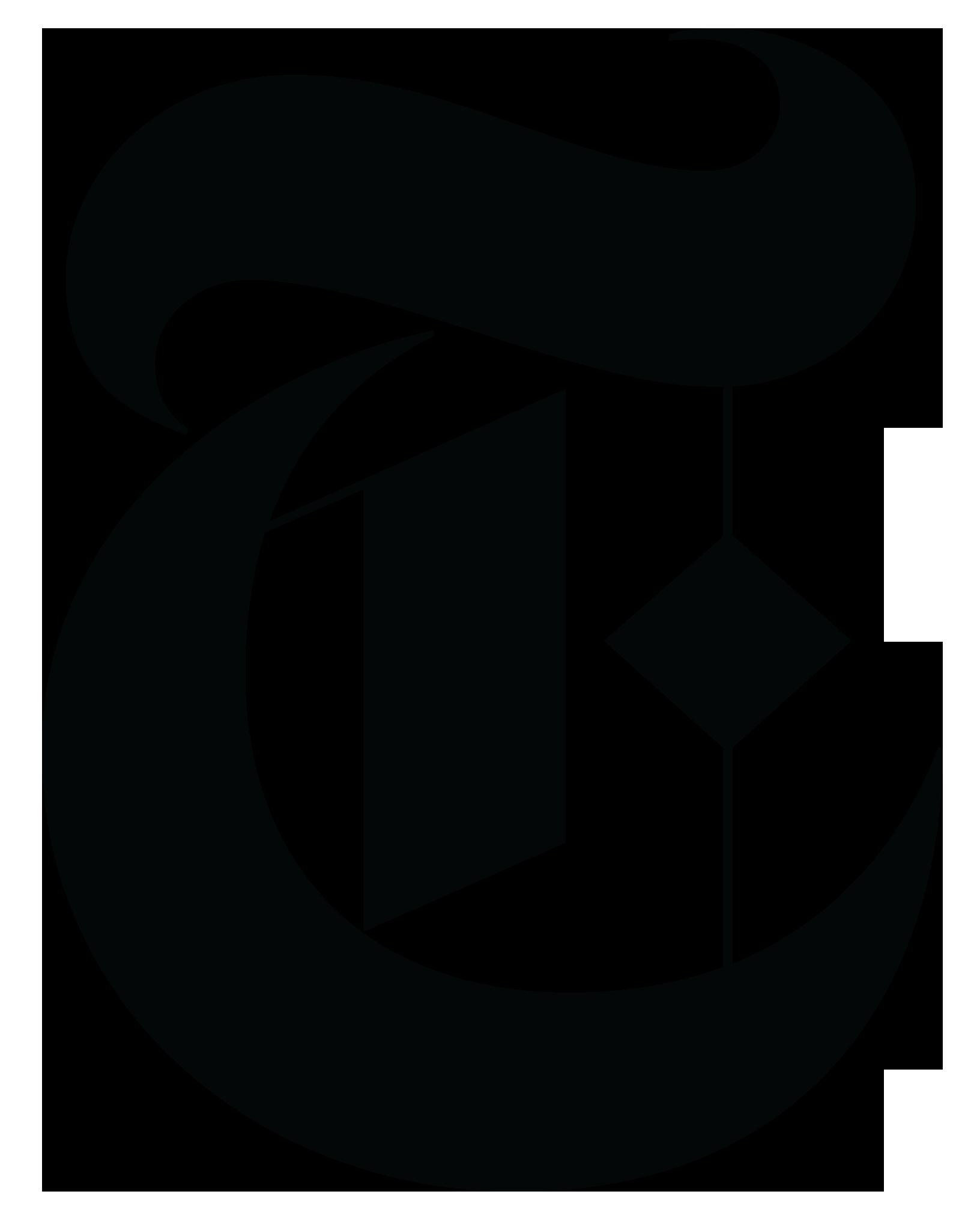New York Times - Sept 9, 2015