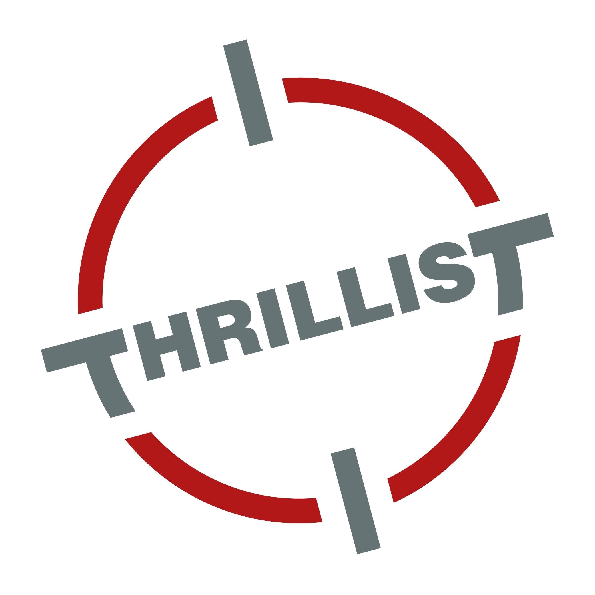 Thrillist Detroit - 2016